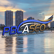 Palm Beach County Affordable Online & Video Marketing, Boynton Beach FL