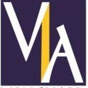 Vanguard Insurance Agency, Valley Stream NY