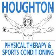 Houghton Physical Therapy, Attleboro MA