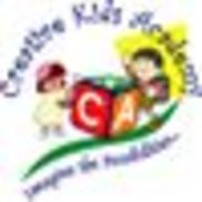 Creative Kids Academy, Apple Valley MN