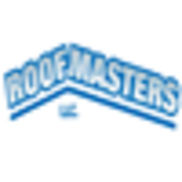 Roof Masters LLC, Bellmawr NJ