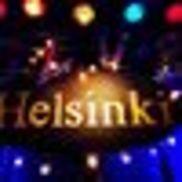 Helsinki Hudson, Hudson NY