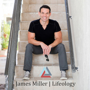James Miller | Lifeology Radio, West Palm Beach FL