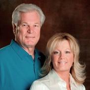 Help U Sell Wright and Platinum Edge Properties, Aliso Viejo CA