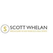 Scott Whelan, Real Estate Advisor, San Francisco CA