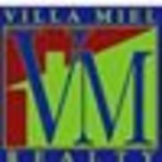 Villa Miel Realty Inc, Broadview IL