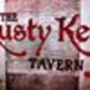 The Rusty Keg Tavern, Washington Court House OH