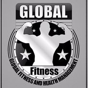 Global Fitness and Health Mangement Mobile Personal Trainer, Boca Raton FL