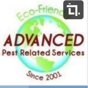 Advanced Pest Related Services, Winter Garden FL