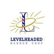 Levelheaded, Inc. Barbershop, Dacula GA