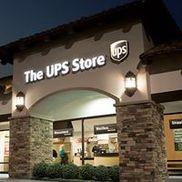 The UPS Store 0372, West Saint Paul MN