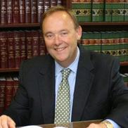 Robert H Flynn, Carlsbad CA