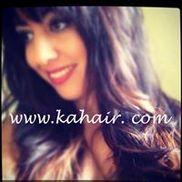 Karla Araujo-Hair, Boca Raton FL