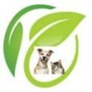 Pets Naturally, Ware MA