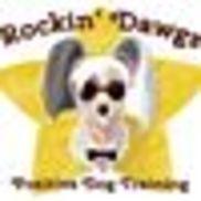 Rockin' Dawgs Positive Dog Training LLC, Rockledge FL