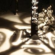 Outdoor Lighting Perspectives, Spencerport NY