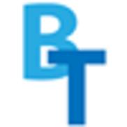 Broke Technology, LLC, Fort Mill SC
