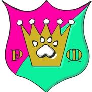 Pet Monarchy Ltd, New York NY