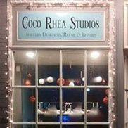 Coco Rhea Studios, Pittsford NY