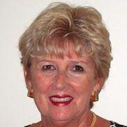 Bobbi Gaudette Real Estate Agent, Amherst NH