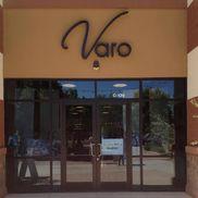 Lori Karl in Varo Salon, Glendale AZ