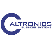 Caltronics Business Systems, Fresno CA