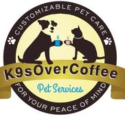 K9sOverCoffee Pet Services, Spring Lake NC