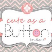 Cute as a Button Boutique, Eagle River AK