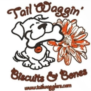 Tail Waggin' Biscuits & Bones, Inc., Fort Worth TX
