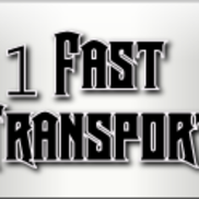 1 Fast Transport, Cuyahoga Falls OH