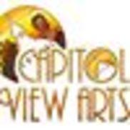 Capitol View Arts, Austin TX