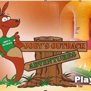 Joey's Outback Adventures, Wellington FL