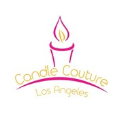 Candle Couture Los Angeles, Los Angeles CA