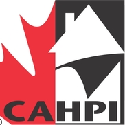 Canadian Association of Home & Property Inspectors, Kanata ON