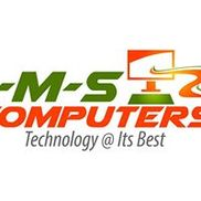 A-M-S-Computers, Port Richey FL