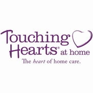 Touching Hearts At Home, Marietta GA