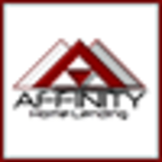 Affinity Home Lending, Marietta GA
