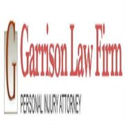 Garrison Law Firm, Peoria AZ