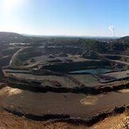 Martin Stone Quarries, Inc., Bechtelsville PA