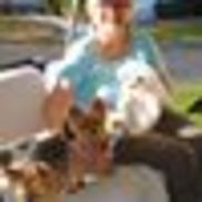 Elaine's Pet Sitting: the Furry Godmother for Your Pets, Fairport NY