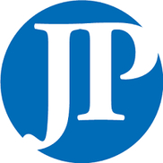 The J Paul Company, The Colony TX