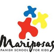 Mariposas Spanish School, Austin TX