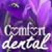 Comfort Dental, Englewood CO