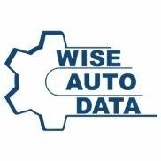 Wise Auto Data, Garner NC