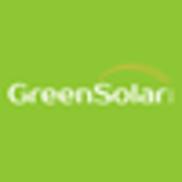 Green Solar Technologies, North Hollywood CA