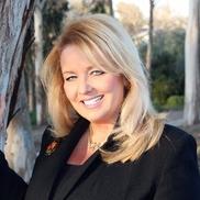 Jackie Barikhan Loan Officer at Right Choice Mortgage, Lake Forest CA