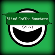 Blind Coffee Roasters, Portland OR