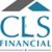 CLS Financial Services, Los Alamitos CA
