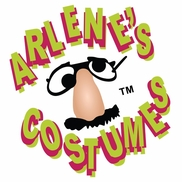 Arlene's Costumes, Rochester NY