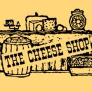 The Concord Cheese Shop, Concord MA